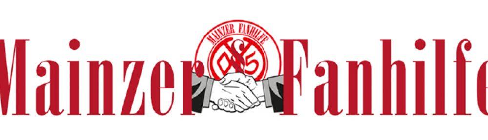 www.mainzer-fanhilfe.de