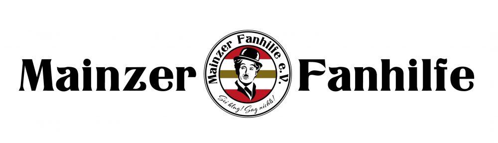 Mainzer Fanhilfe e.V.